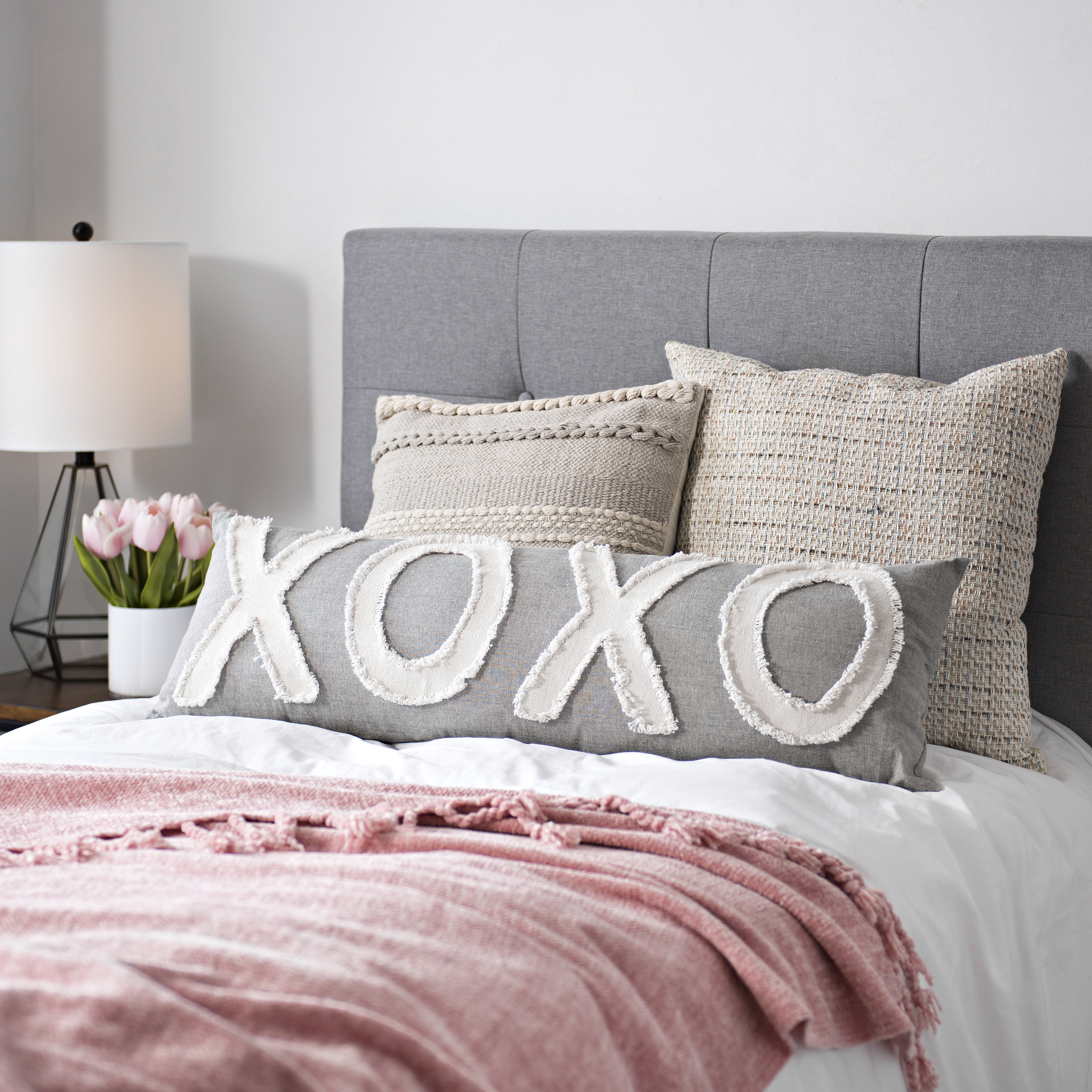 Kirkland's - Mix & Match | Tips & Tricks for Throw Pillows