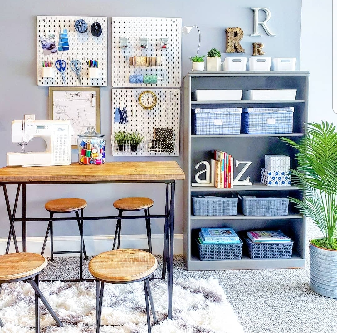 Kirkland's - Styles for Every Space with the Kirkland's Insiders