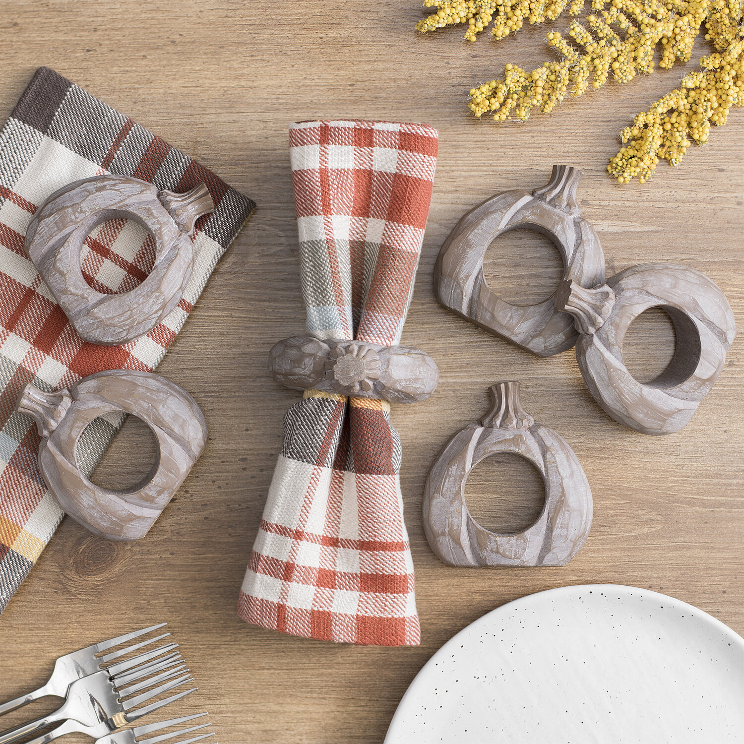 Kirkland's - Kitchen Essentials for Every Home
