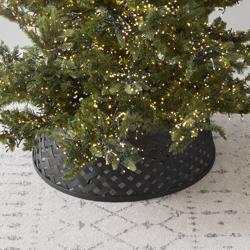 Top Christmas Trends For 2019 Half Full