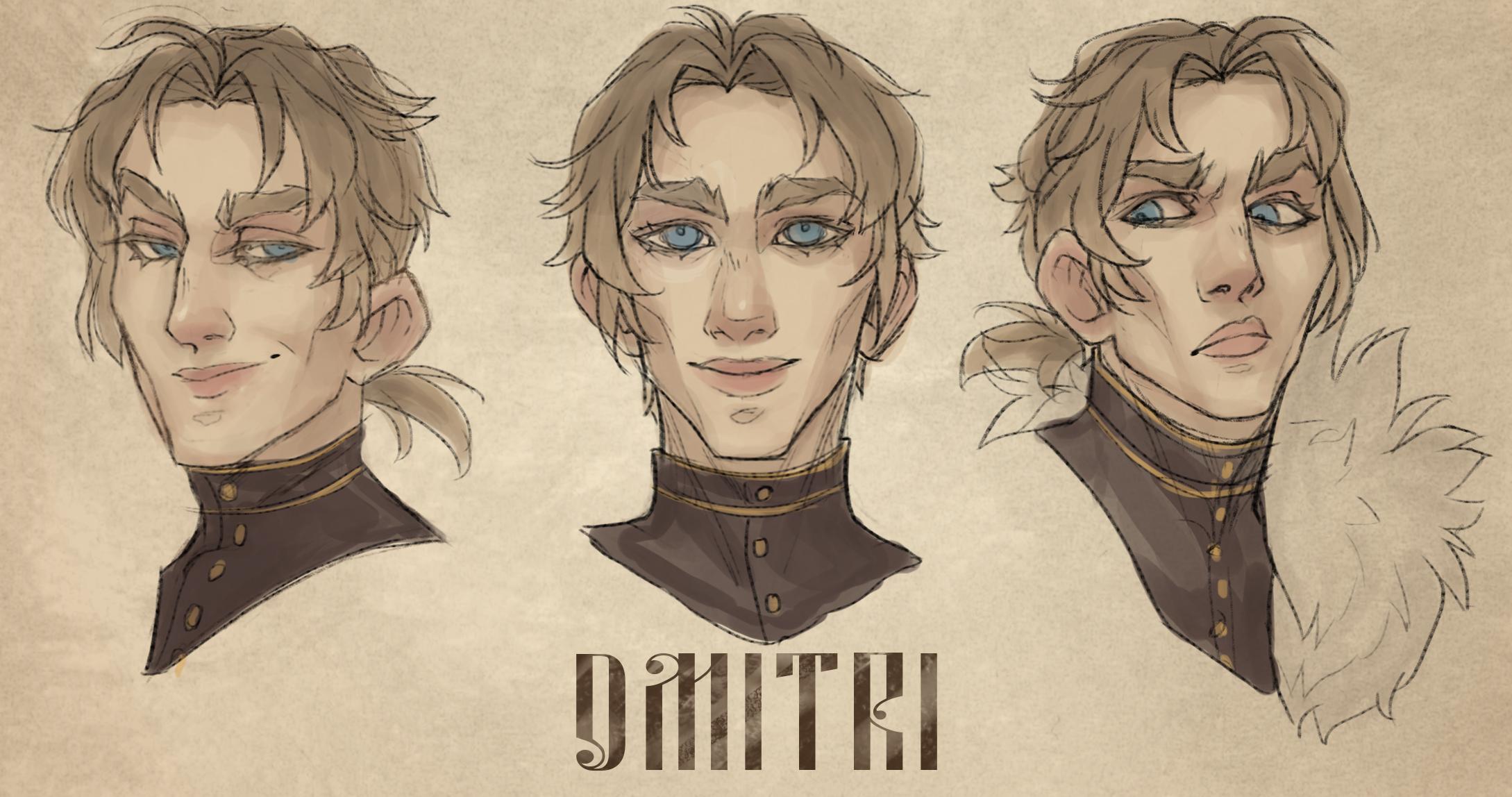 Dmitri Refs.png