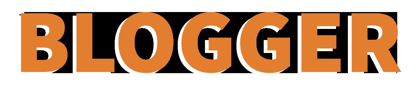 BLOGG copy.png