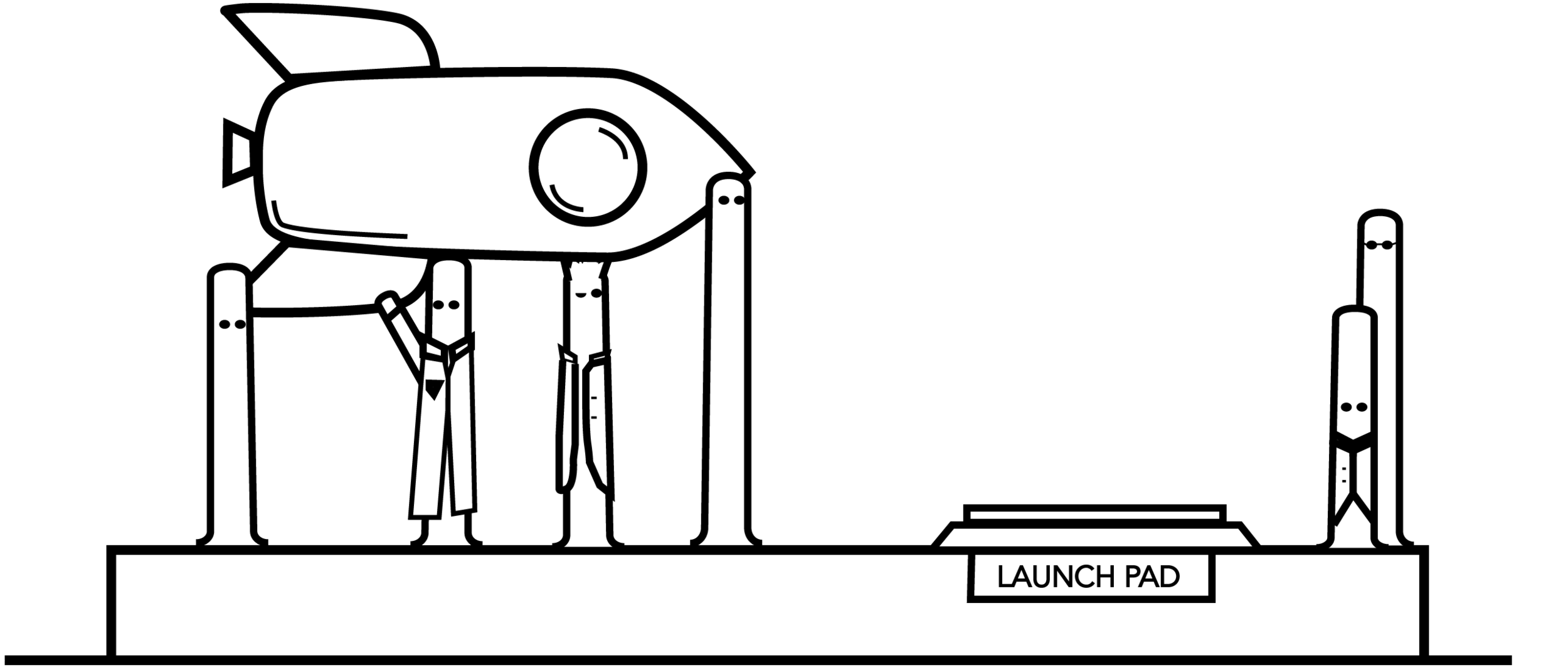 Launching Ground@4x.png