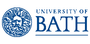 University of Bath.png