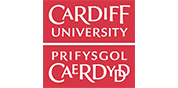 Cardiff University.png