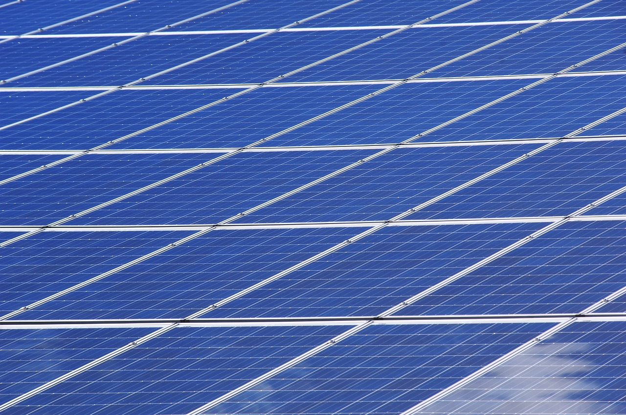 PulsiV Solar.jpg