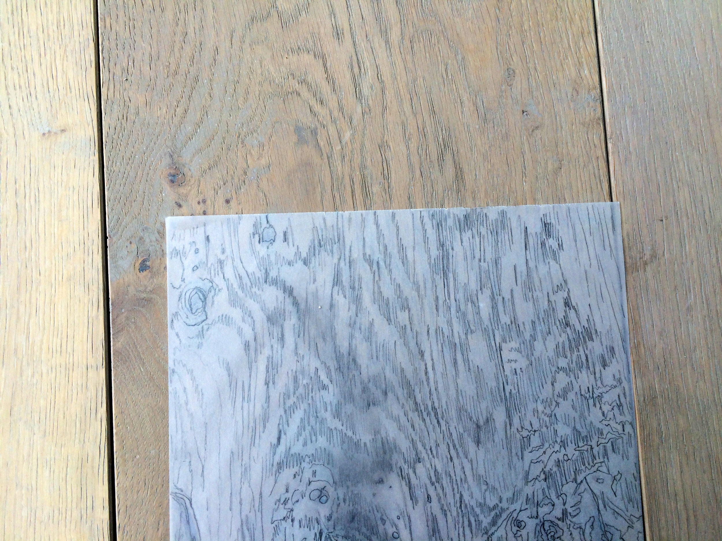 woodtrace.jpg