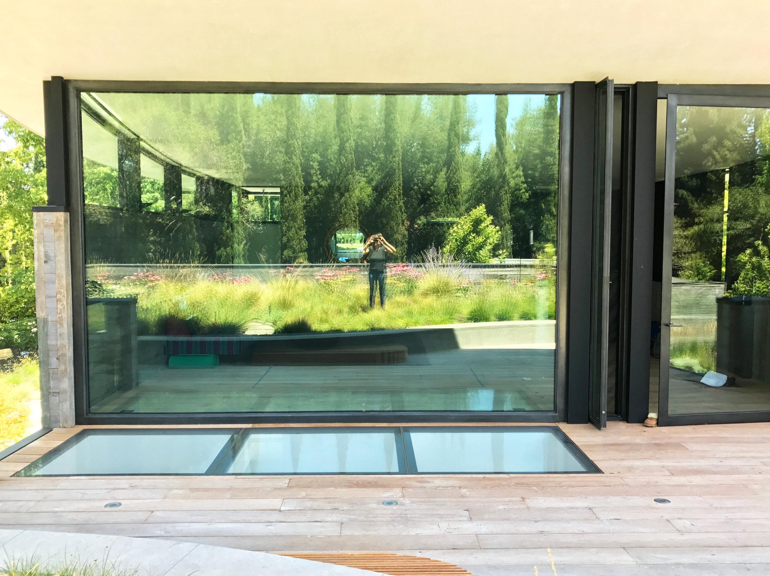 Green Room Reflection.jpg