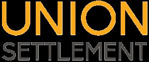 union-settlement-1-300x125.png