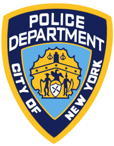 Nypd_logo-1-235x300.png