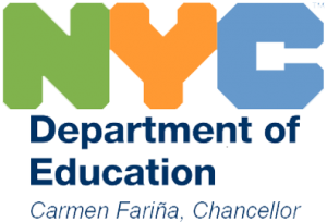 nyc-department-of-education-1-300x204.png