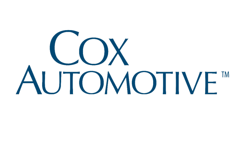 cox_auto_featured_img.png
