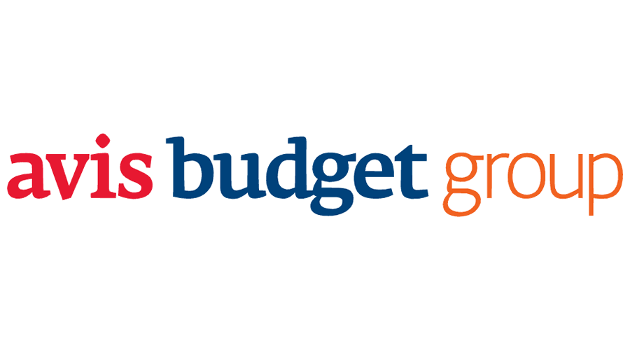 avis-budget-group-vector-logo.png