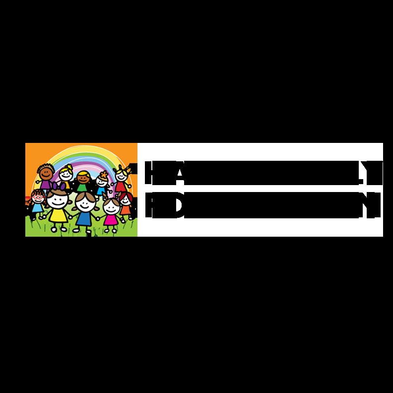 Hance Family Foundation Logo1.jpg