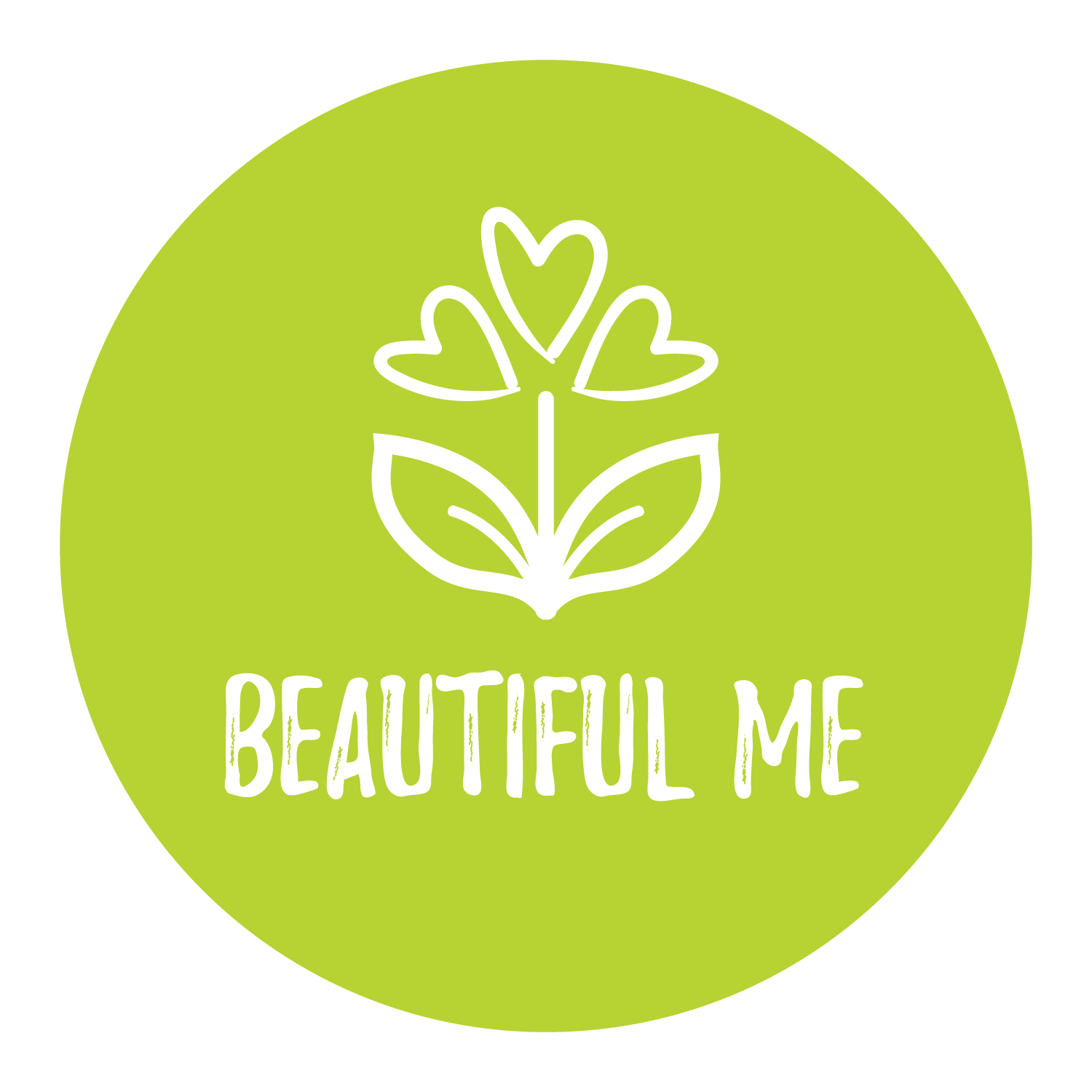 Beautiful Me (1).png
