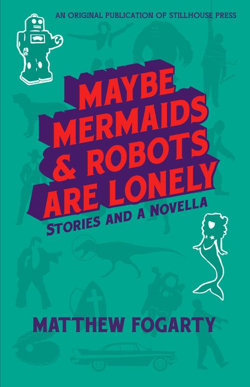 Maybe Mermaids.jpg