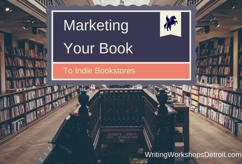 Marketing Your Book.jpg