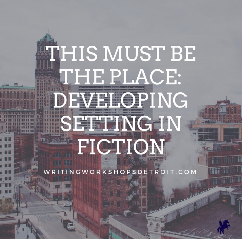 Developing Setting in Fiction.jpg