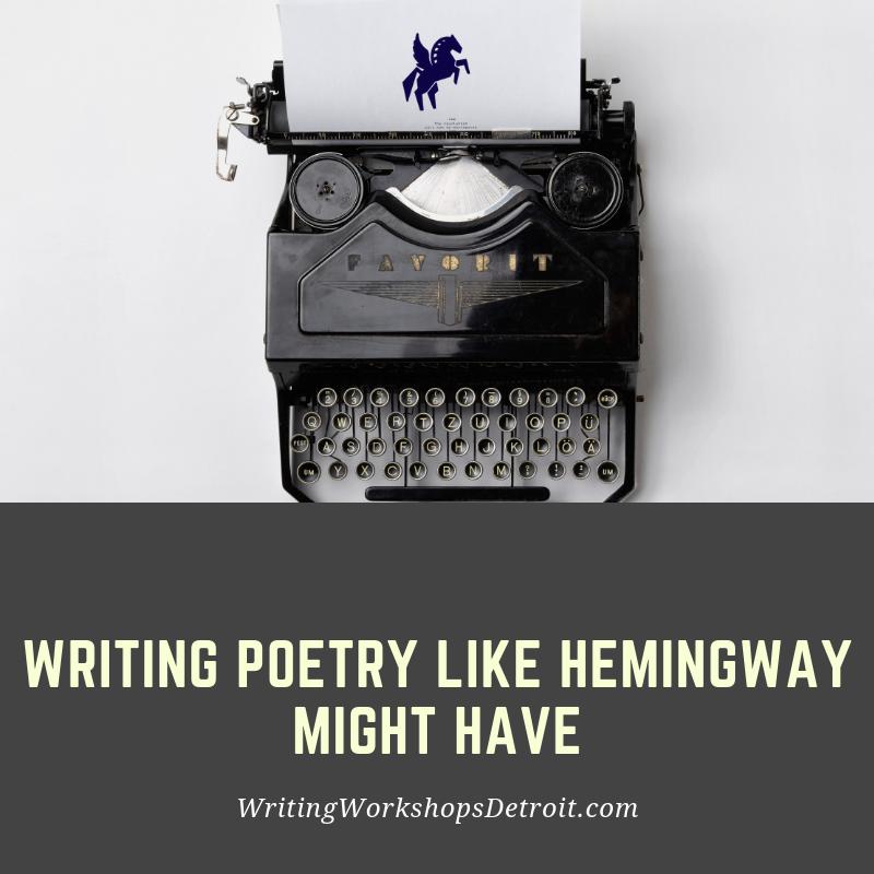 Poetry like Hemingway.png