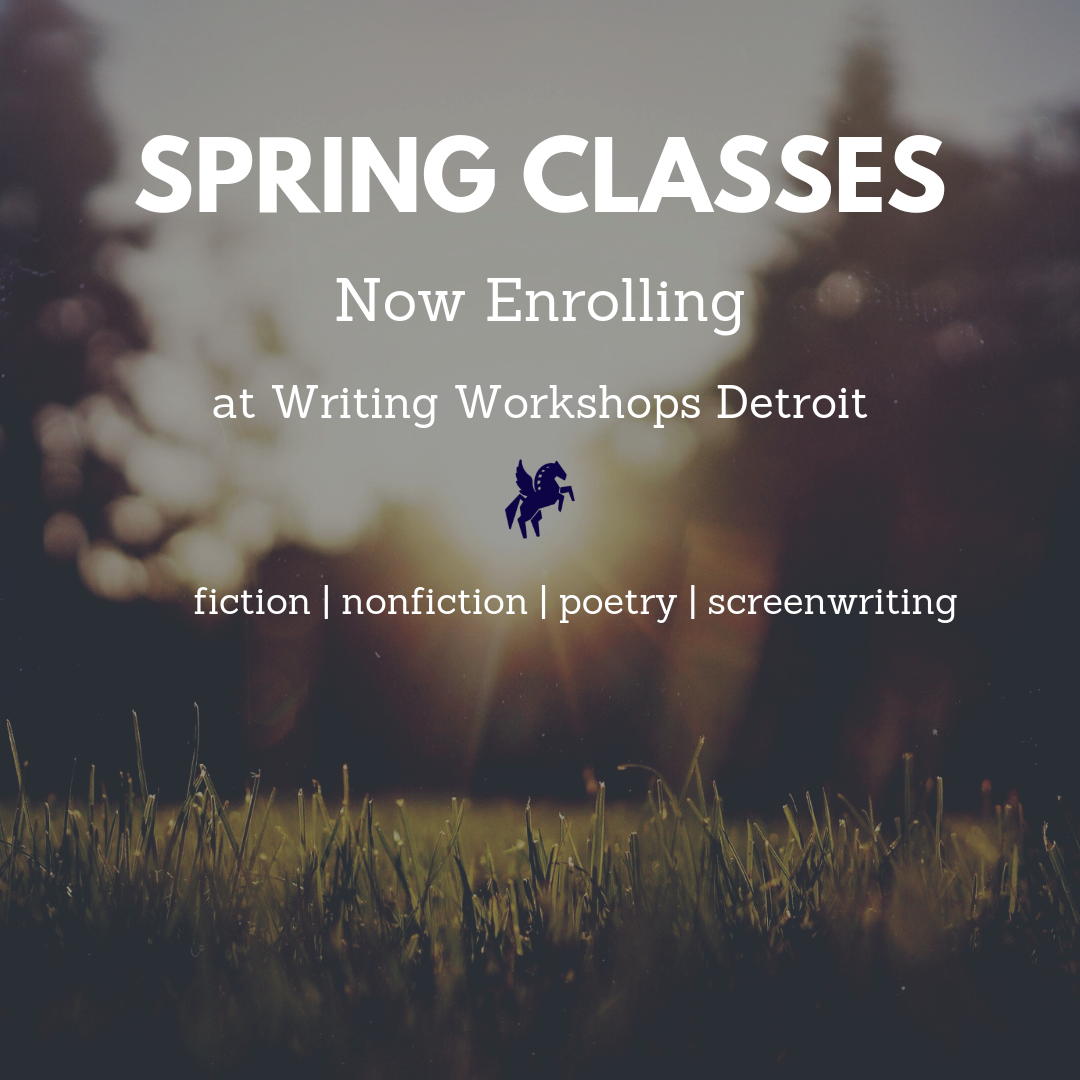 Detroit Spring Classes.png