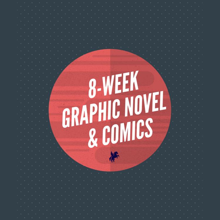 8-Week+Graphic+Novel+&+Comics-1.png