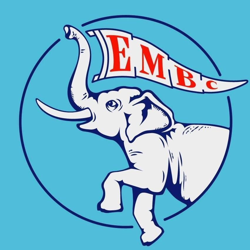 EMBC Logo.jpg