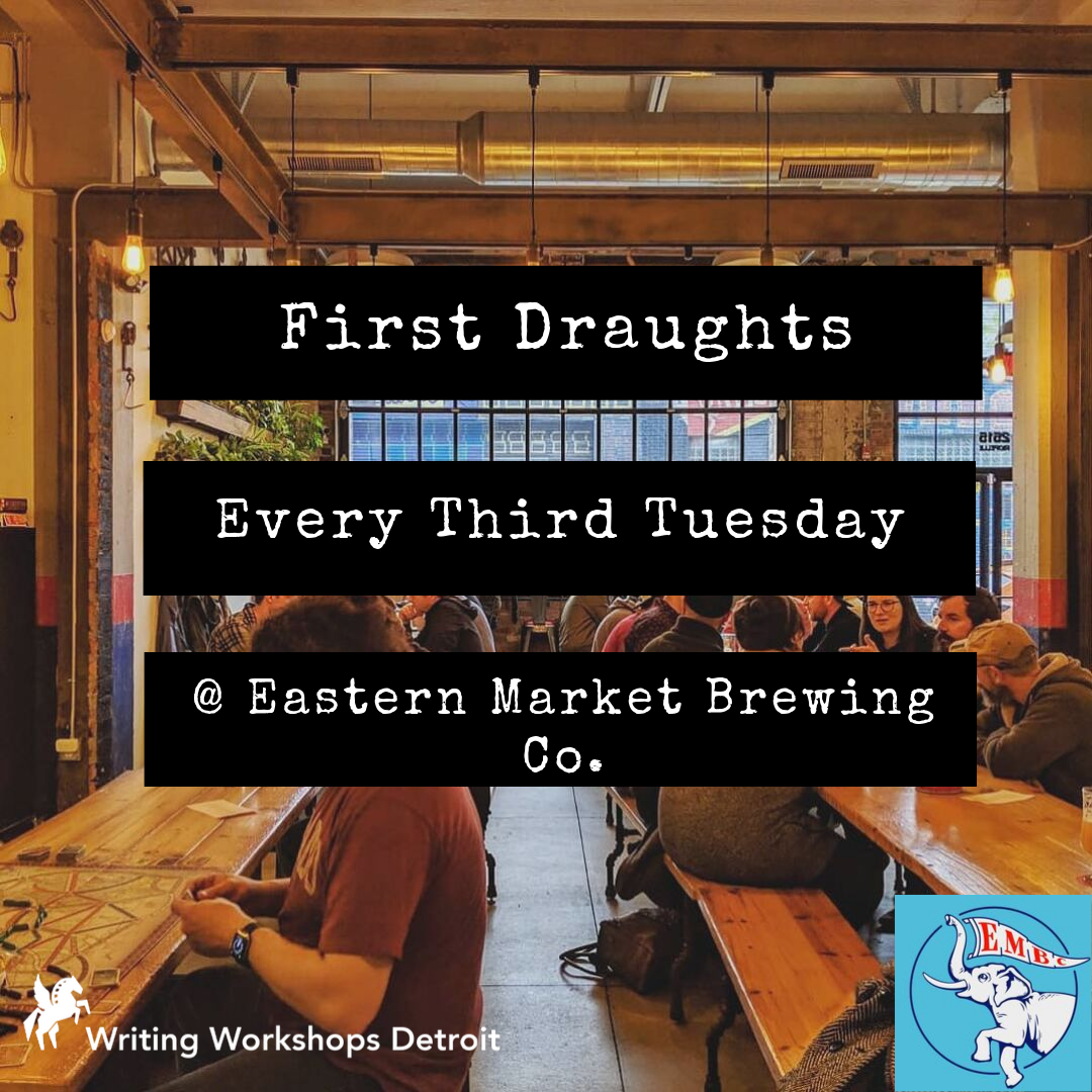 First Draughts_WWDetroit.png