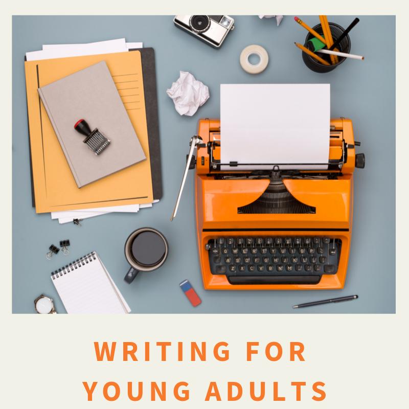 writing for ya.png