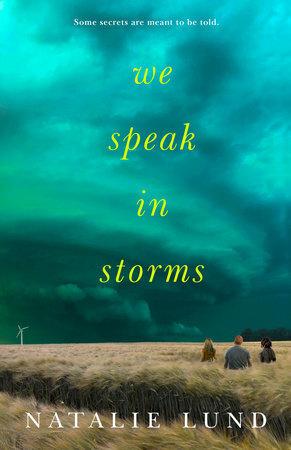 we speak in storms.jpg