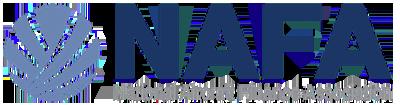 NAFA_Logo.png