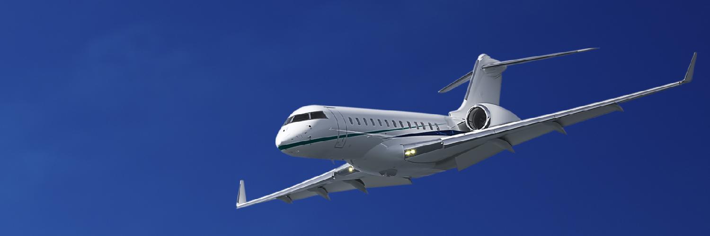 WhiteAircraft (1500X500).png