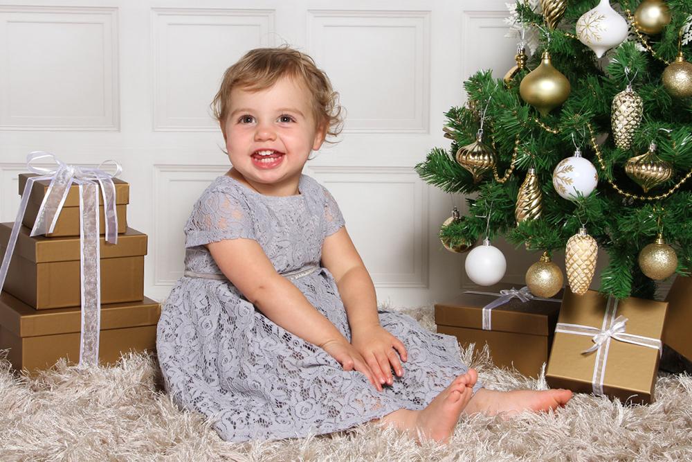2017 Christmas Nursery Background (2).JPG
