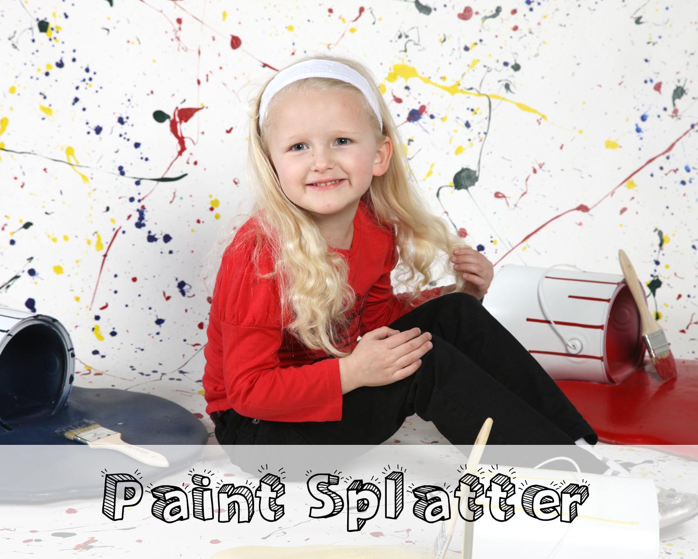 Paint splatter Mini Shoot.jpg