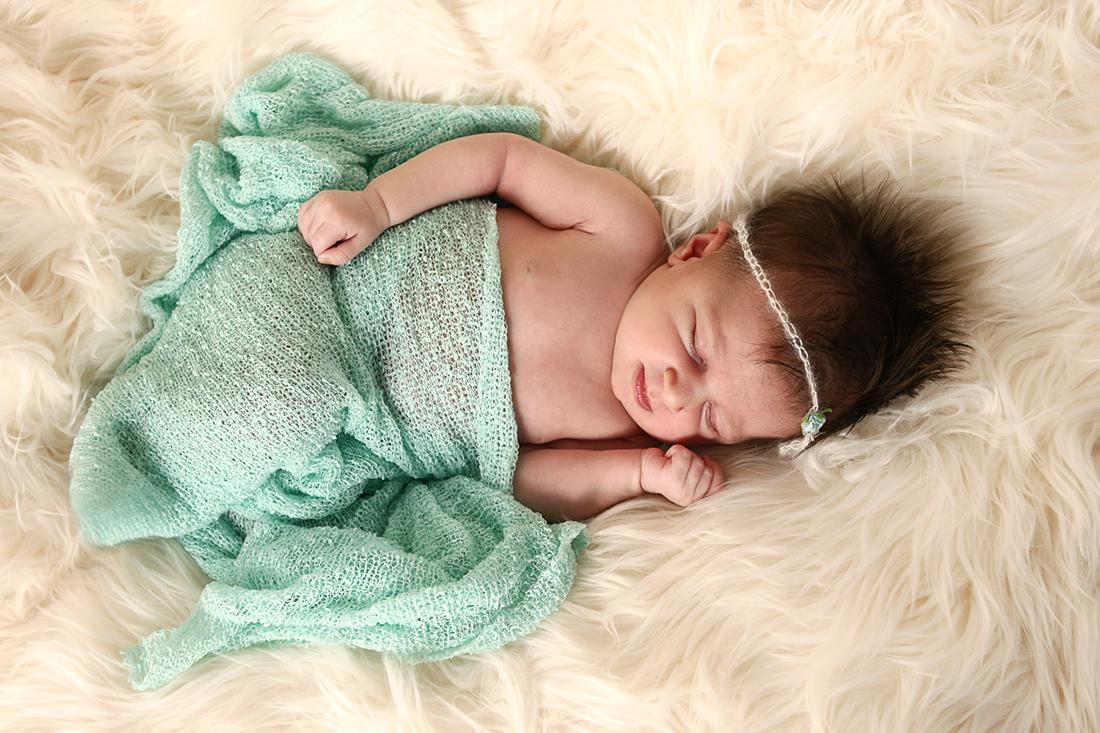 Newborn eva 1.jpg
