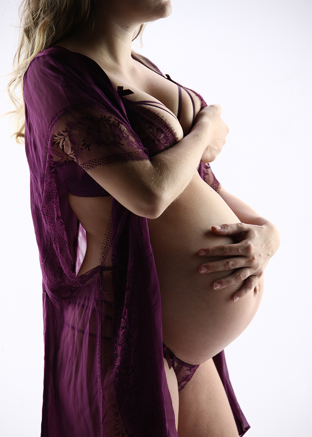 Maternity photography jo.jpg