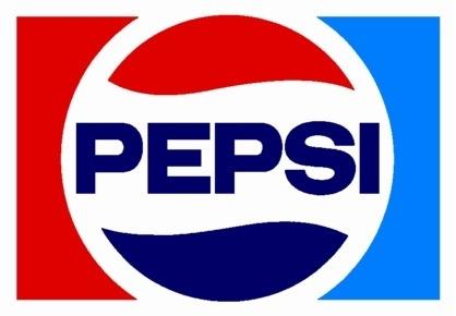 2 pepsi_logo4.jpg