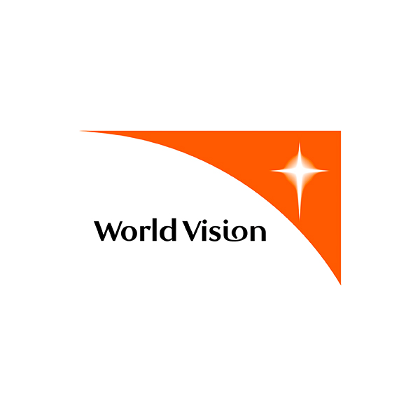 world-vision-SolarBuddy-Partner-logos.jpg