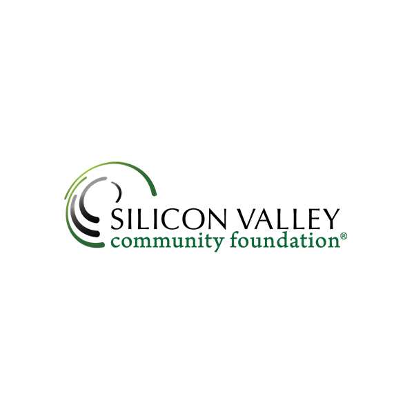 SolarBuddy-Partner-logos-silicon-valley-community-foundation.jpg