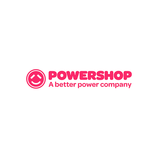 powershop-SolarBuddy-Partner-logos.jpg