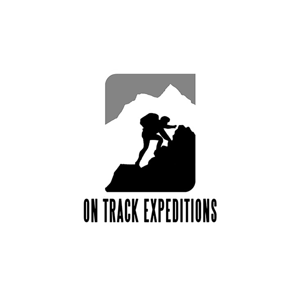 on-track-expeditions-SolarBuddy-Partner-logos.jpg