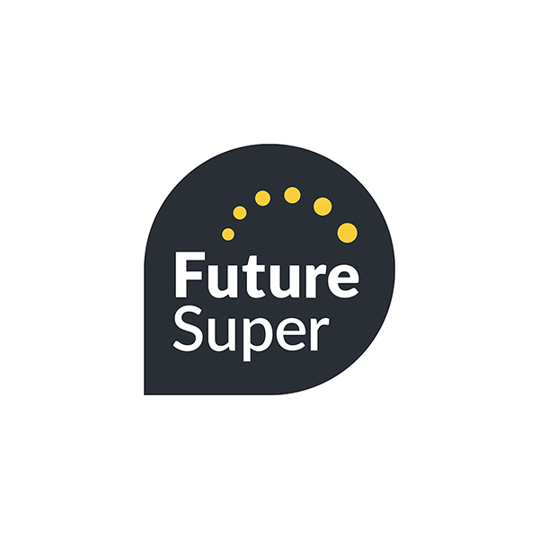 SolarBuddy-Partner-logos-future-super.jpg