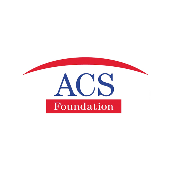 SolarBuddy-Partner-logos-acs-foundation.jpg