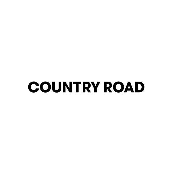 country-road-SolarBuddy-Partner-logos.jpg