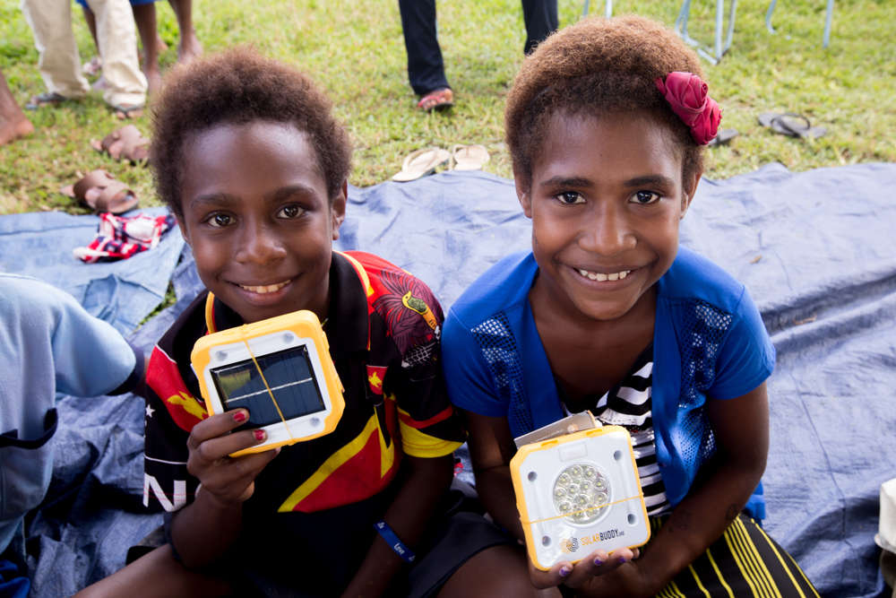 More happy faces in PNG!