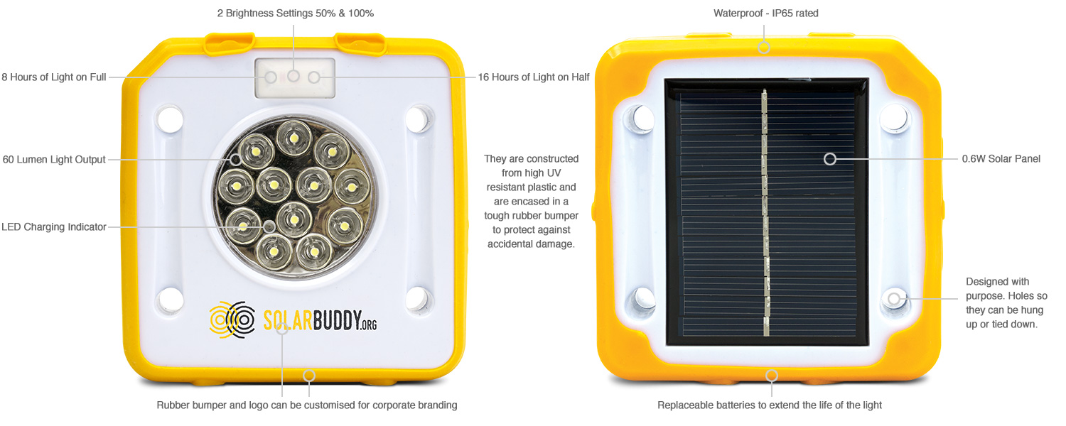 SolarBuddy-features-1500.jpg