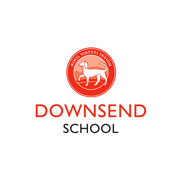 SolarBuddy-Partner-logos-downsend-school.jpg