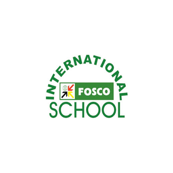 SolarBuddy-Partner-logos-int-fosco-school.jpg