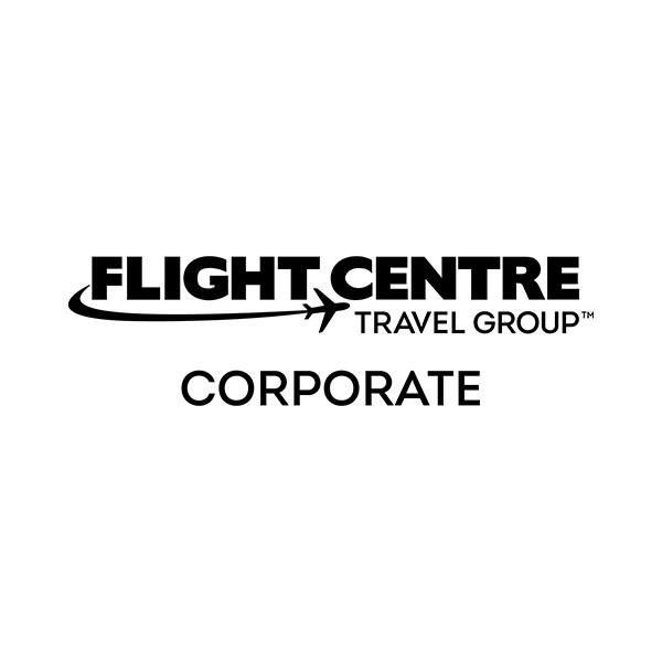 SolarBuddy-Partner-logos-flight-centre-travel.jpg