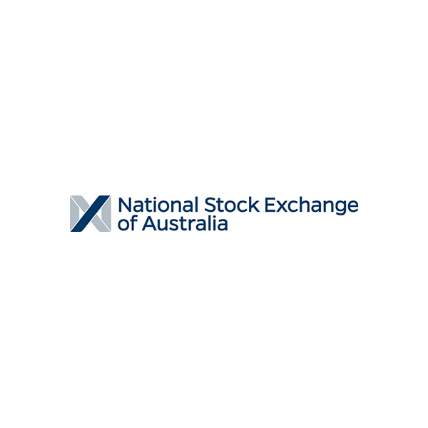 SolarBuddy-Partner-logos-national-stock-exchange.jpg