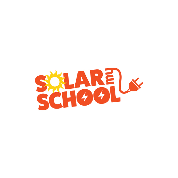 SolarBuddy-Partner-logossolar-my-school.jpg